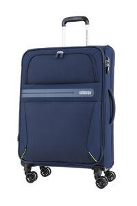 OREGON SPINNER 67/24 TSA EXP  hi-res   American Tourister