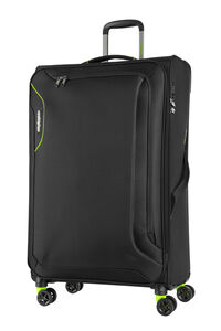 AT APPLITE 3.0S SPINNER 82/31 EXP TSA V1  hi-res | American Tourister
