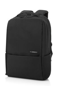 RUBIO BACKPACK 03  hi-res | American Tourister