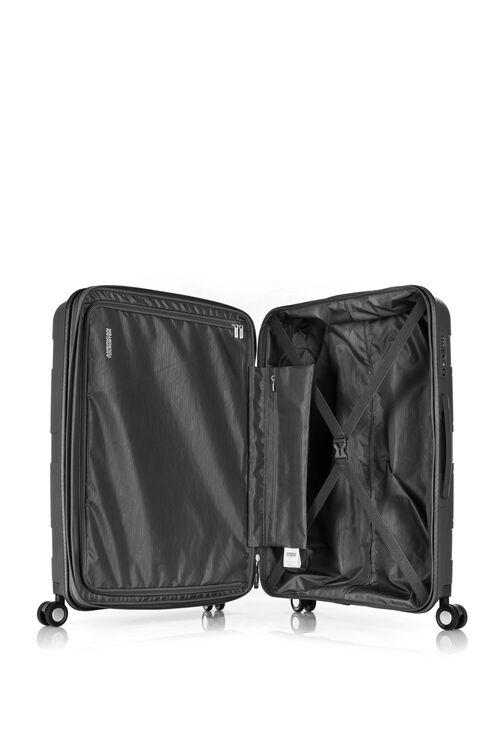 LITEVLO SPINNER 69/25 EXP TSA  hi-res | American Tourister