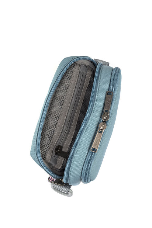 KRIS VERTICAL BAG  hi-res | American Tourister