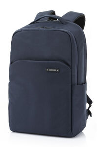 RUBIO BACKPACK 01  hi-res   American Tourister