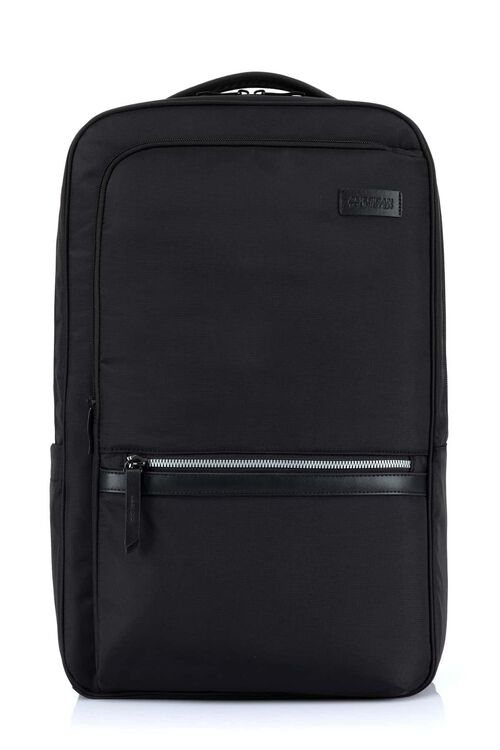 MARION BACKPACK 2  hi-res | American Tourister