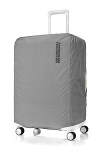 AT ACCESSORIES ANTIMICROBIAL LUG. COV. M  hi-res | American Tourister