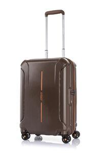 TECHNUM SPINNER 55/20 TSA V1  hi-res | American Tourister