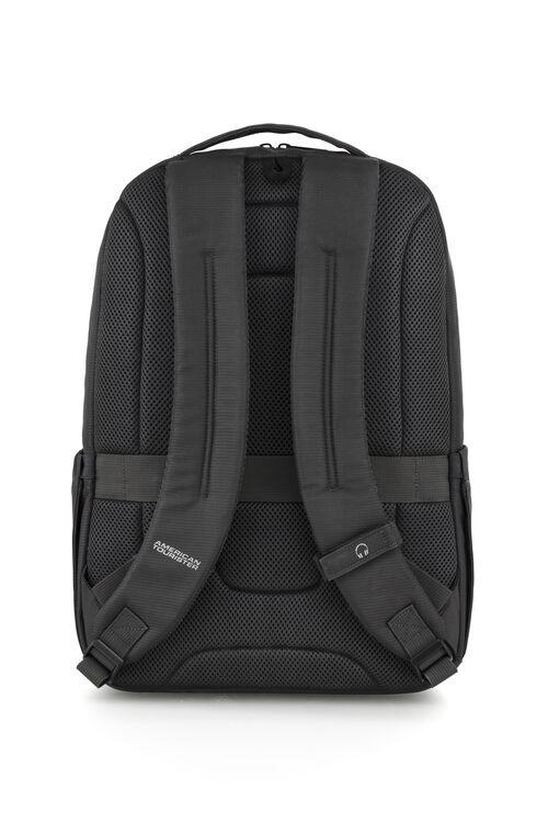 SCHOLAR Backpack 11 EC  hi-res | American Tourister