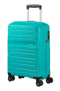 SUNSIDE SPINNER 55/20 LENGTH=36CM  hi-res | American Tourister