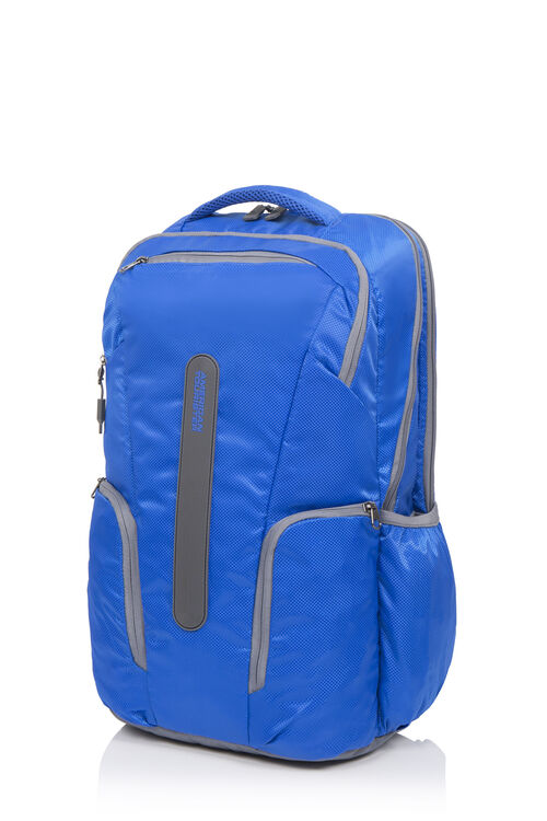 SCOUT BACKPACK 3  hi-res   American Tourister