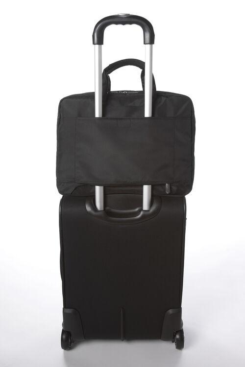 AT SPEEDAIR 3-WAY BAG (iPad)  hi-res   American Tourister