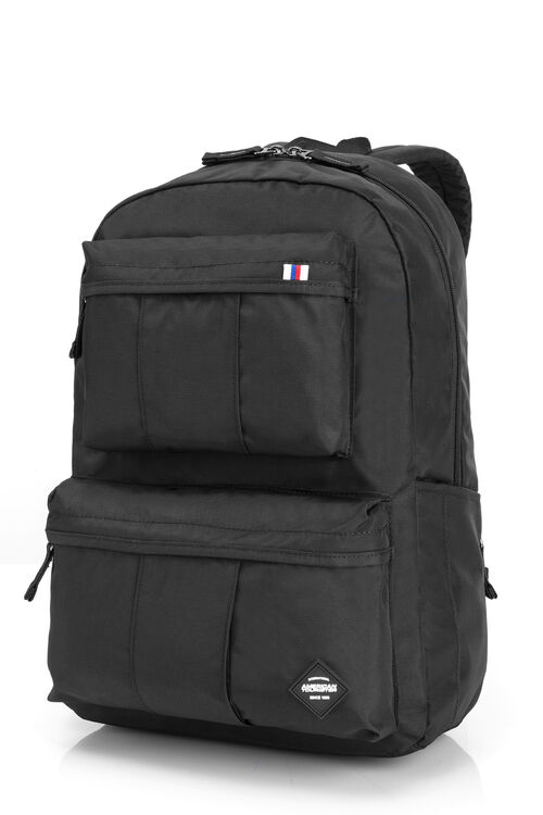 RILEY BACKPACK 1 AS  hi-res | American Tourister