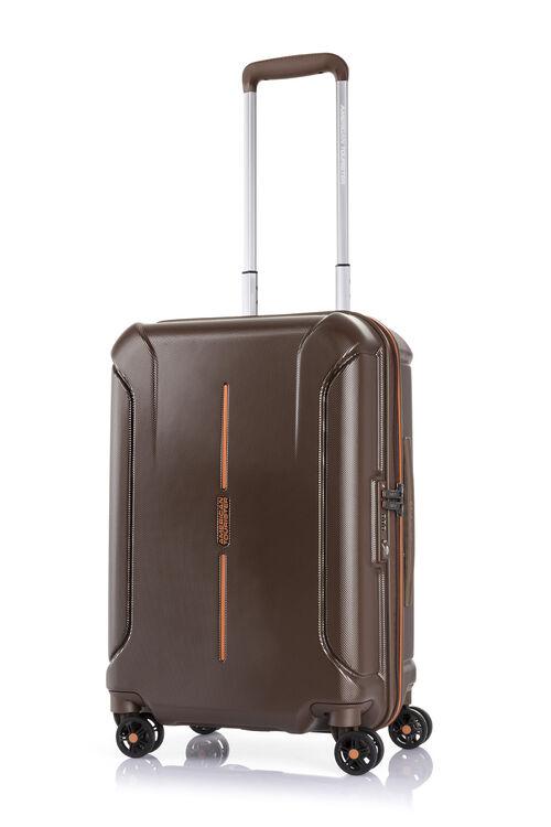 TECHNUM SPINNER 55/20 TSA V1  hi-res   American Tourister