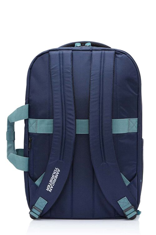 ASTON Backpack 1  hi-res   American Tourister