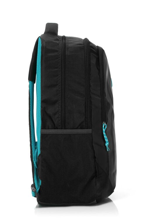 HERD BACKPACK 02  hi-res | American Tourister