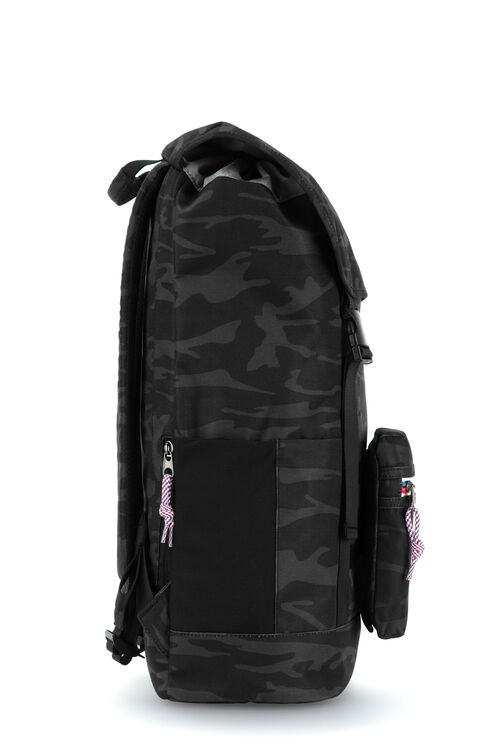 COLTON BACKPACK 1  hi-res | American Tourister