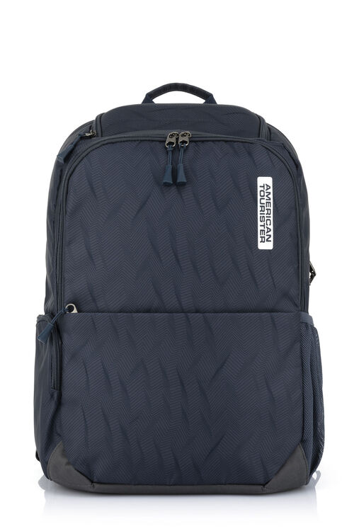 VIBE NXT BACKPACK 1A  hi-res | American Tourister