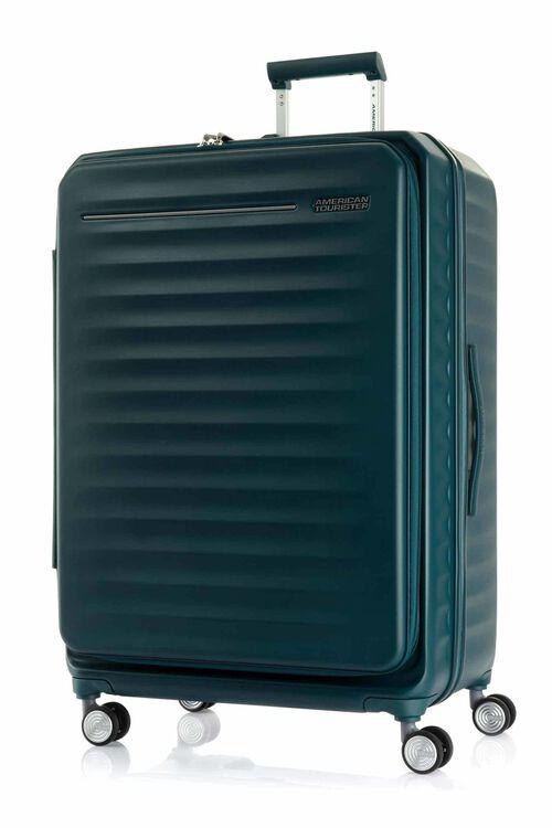 FRONTEC SPINNER 80/29 EXP TSA  hi-res | American Tourister