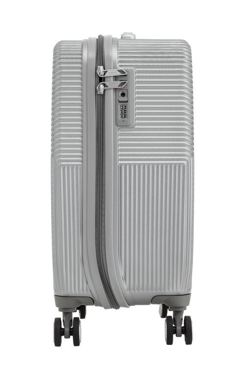 AIR RIDE SPINNER 55/20 TSA  hi-res | American Tourister