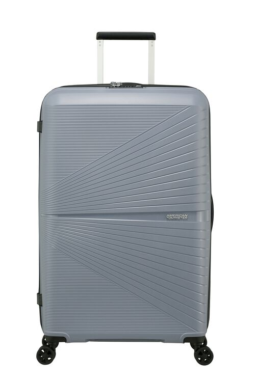 AIRCONIC SPINNER 77/28 TSA  hi-res | American Tourister