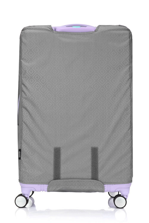 AT ACCESSORIES ANTIMICROBIAL LUG. COV. L  hi-res | American Tourister