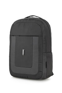 SCHOLAR Backpack 11 EC  hi-res | American Tourister