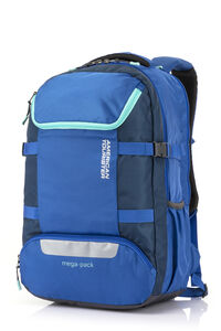 MAGNA BACKPACK 02  hi-res | American Tourister