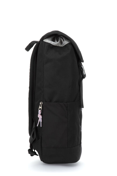COLTON S BACKPACK 1  hi-res | American Tourister