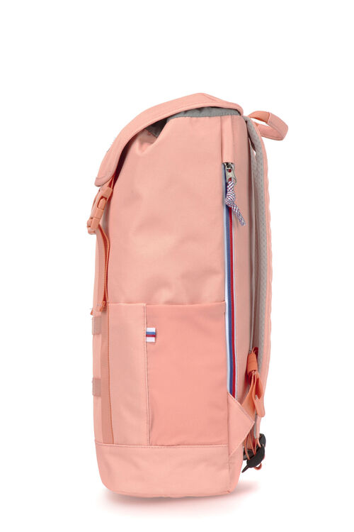 COLTON S BACKPACK 1  hi-res   American Tourister