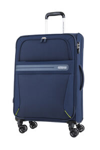 OREGON SPINNER 67/24 TSA EXP  hi-res | American Tourister