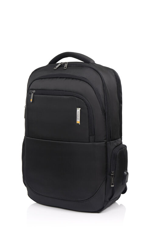 SEGNO BACKPACK 1  hi-res | American Tourister