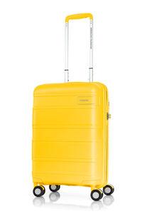 LITEVLO SPINNER 55/20 TSA  hi-res | American Tourister