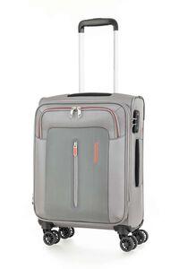 LIMO SPINNER 55/20 EXP TSA EC  hi-res | American Tourister