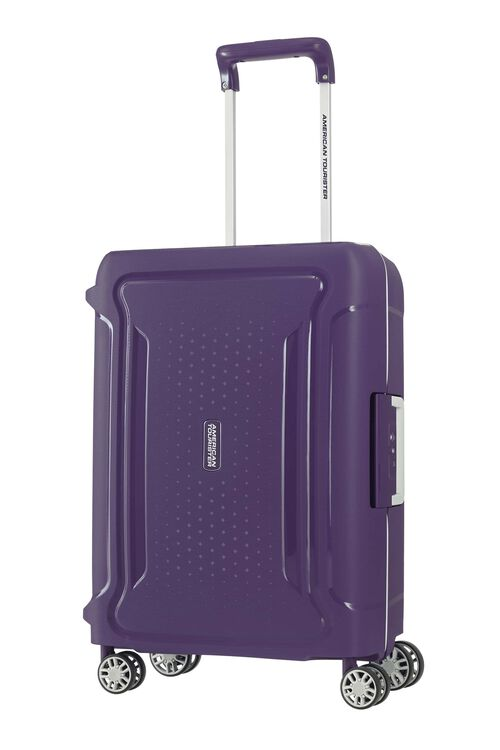 TRIBUS SPINNER 55/20  hi-res   American Tourister