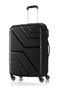 UPLAND SPINNER 68/25 TSA  hi-res   American Tourister