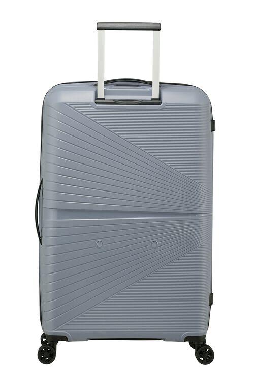 AIRCONIC SPINNER 77/28 TSA  hi-res   American Tourister