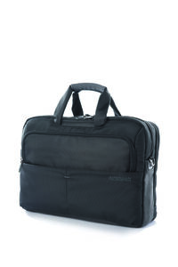 AT SPEEDAIR LAPTOP BRIEFCASE M (iPad)  hi-res | American Tourister