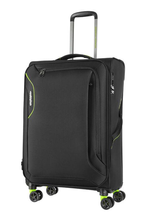 AT APPLITE 3.0S SPINNER 71/27 EXP TSA V1  hi-res | American Tourister