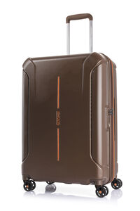 TECHNUM SPINNER 68/25 TSA EXP V1  hi-res | American Tourister