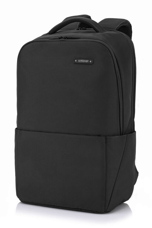 RUBIO BACKPACK 02  hi-res | American Tourister