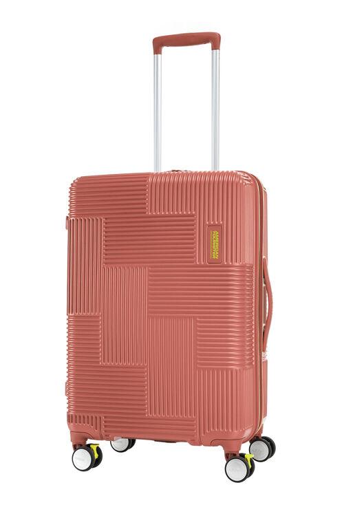 VELTON SPINNER 69/25 EXP TSA V1  hi-res | American Tourister