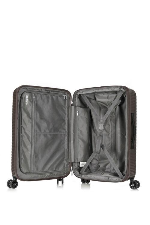 HYGGE SPINNER 69/25 EXP TSA  hi-res   American Tourister