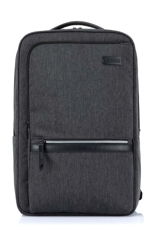 MARION BACKPACK 2  hi-res   American Tourister