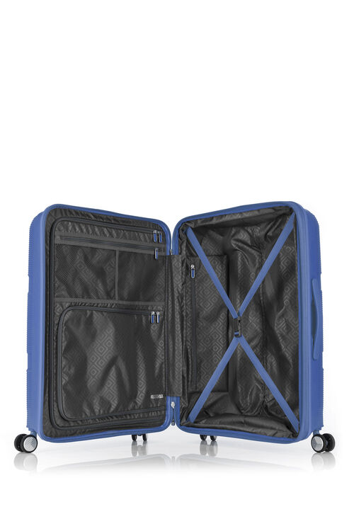 INSTAGON SPINNER 81/30 EXP TSA  hi-res | American Tourister