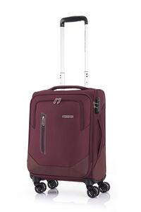 KIRBY SPINNER 54/20 EXP TSA  hi-res | American Tourister