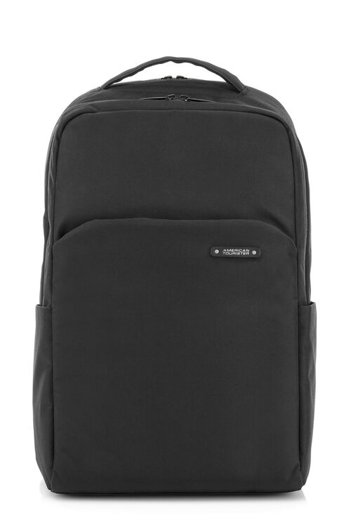 RUBIO BACKPACK 01  hi-res | American Tourister