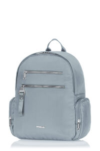 ALIZEE IV BACKPACK 2  hi-res | American Tourister