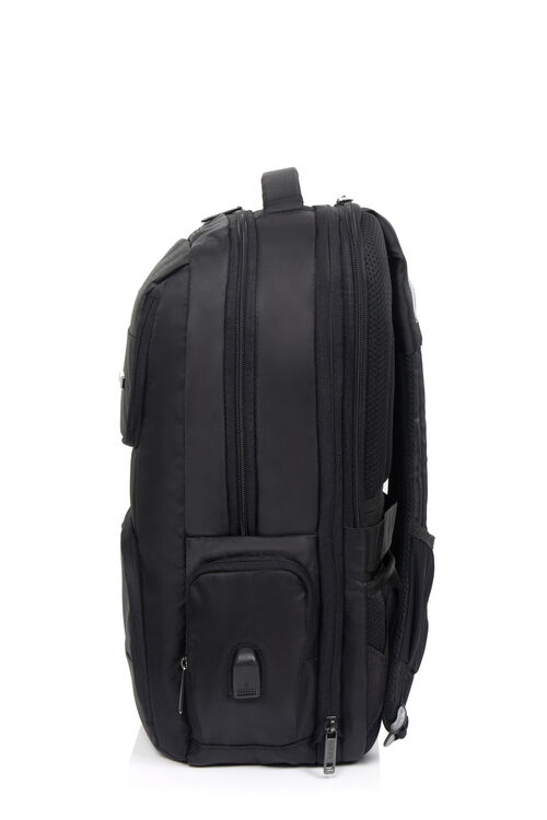 SEGNO BACKPACK 4  hi-res | American Tourister