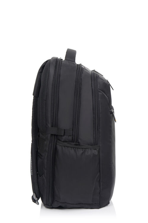 SEGNO BACKPACK 3  hi-res | American Tourister