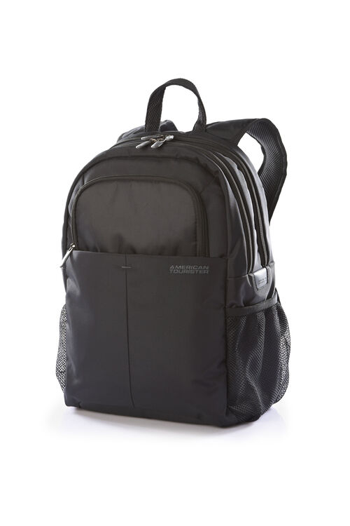 AT SPEEDAIR BACKPACK  hi-res | American Tourister