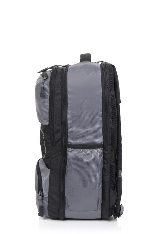 STRATA BACKPACK 1  hi-res | American Tourister