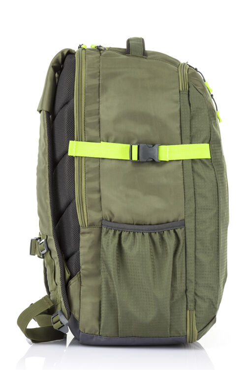 MAGNA BACKPACK 01  hi-res | American Tourister